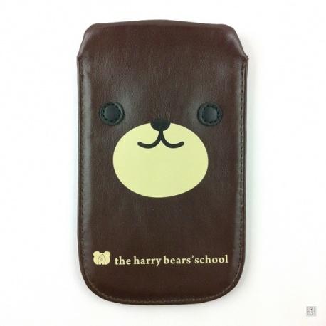 Etui smartphone HARRY
