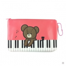 Trousse HARRY piano