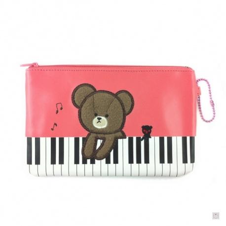 Trousse HARRY piano
