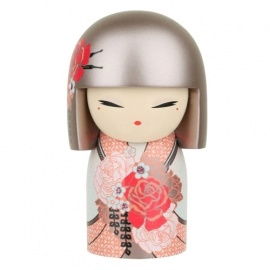 Kimmidoll 10cm strass YUMiKO (Compassion)