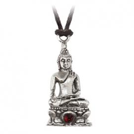 Pendentif Bouddha ShAKYAMUNi