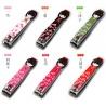 Coupe-ongles KOKEShi rose