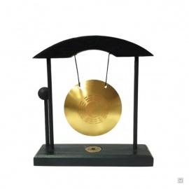 Gong Yin-Yang (h18.5cm)
